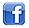 seguici sui facebook